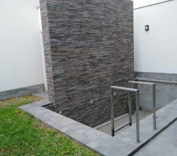 Espaciosa casa en zona residencial de La Molina
